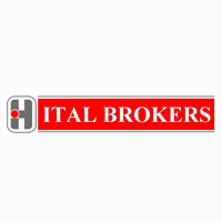 Logo ItalBrokers